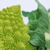 onbespoten groenten is gezonder
