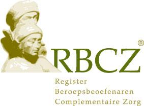 RBCZ-logo-def-2013-hoog-RLC