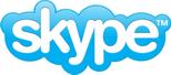 skype_mini