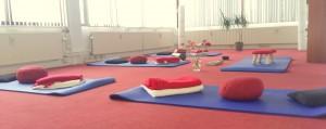Meditatie Beverwijk